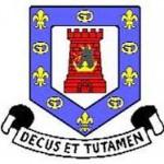 Gravesend Football League (1904-2012)