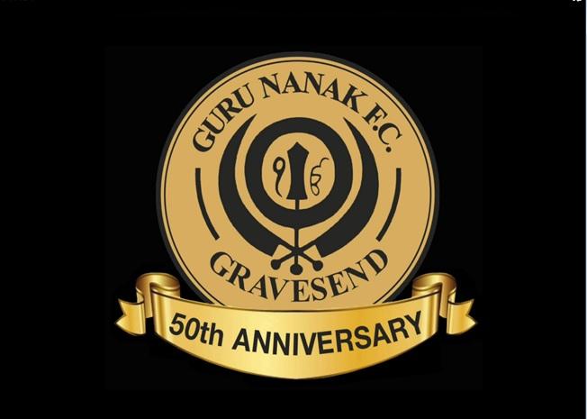 GURU NANAK 50th ANNIVERSARY