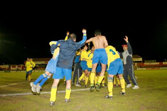 celebration3