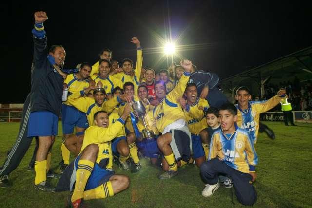 celebration6