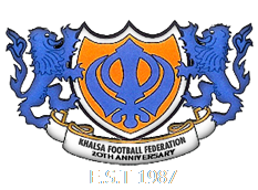 Khalsa Football Federation