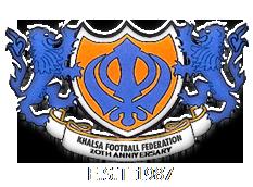 Khalsa Football Federation