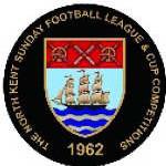 North Kent Sunday Football League