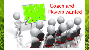 Coach-and-players-wanted-Nov-2012