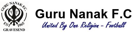 Guru Nanak Gravesend F.C