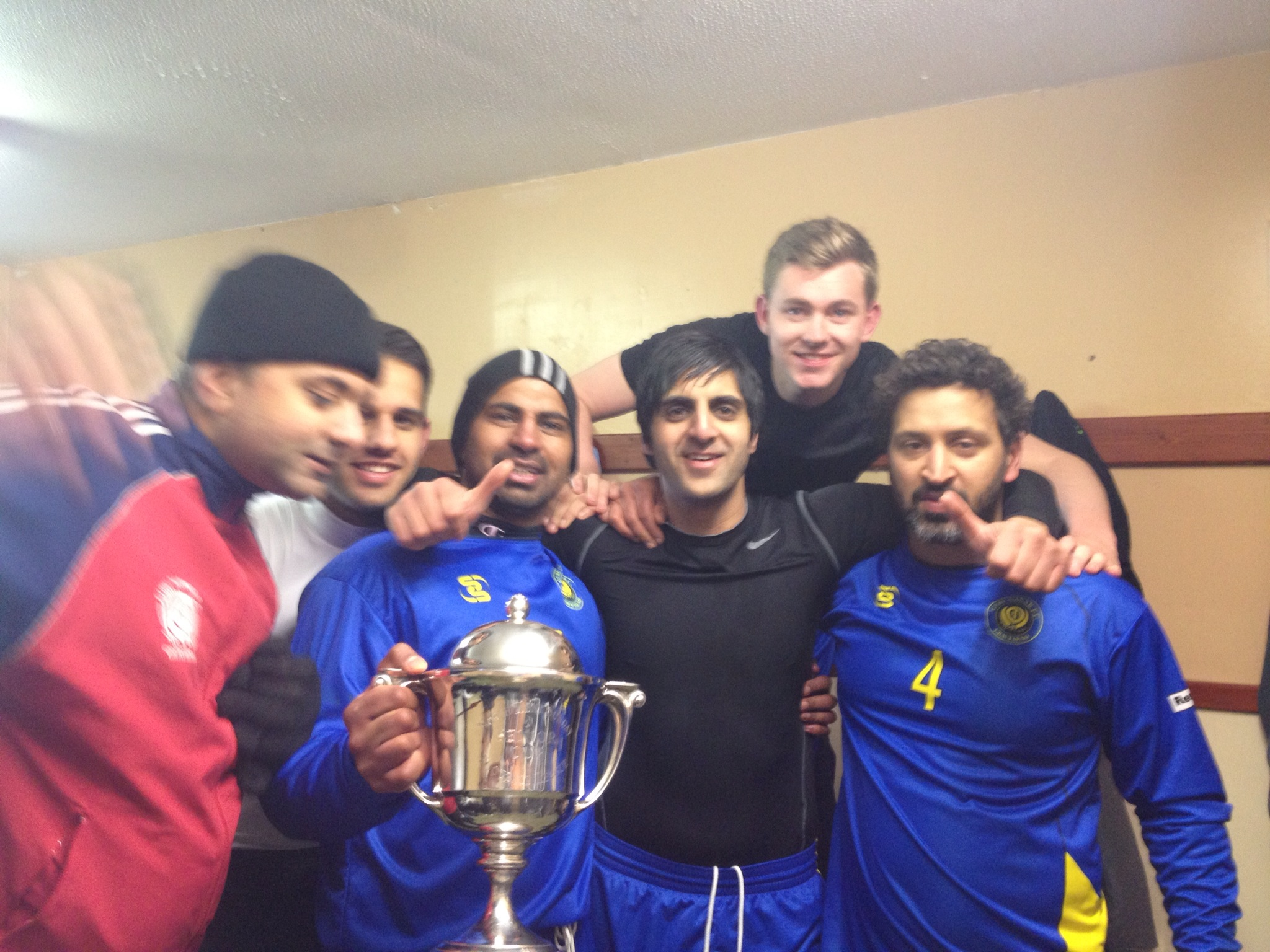 More Changing Rooms Celebrations