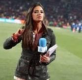 reporter 5