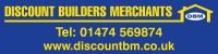 Bulders Merchants