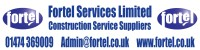 Fortel Services Limited