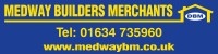 Medway Builders Merchants