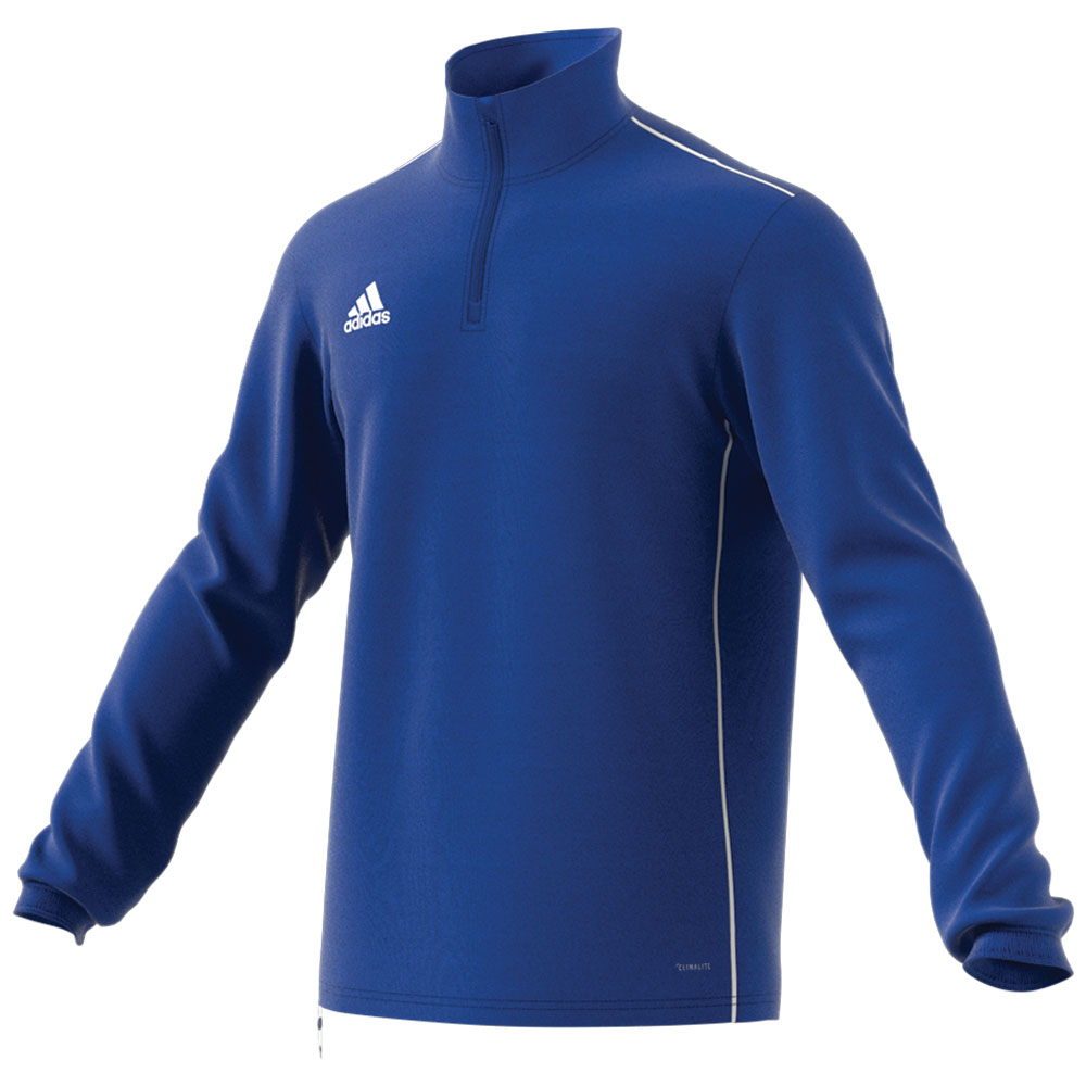 Training Top - Youth