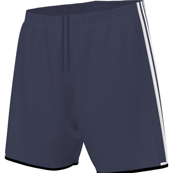 Adidas Condivo 16 Shorts Black (ADULTS)