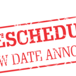9d09d30250555793-rescheduled