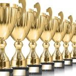 trophies_574dd24cb617c