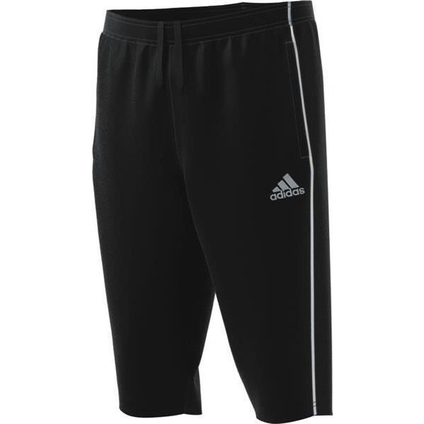 3 / 4 Pants - Adult