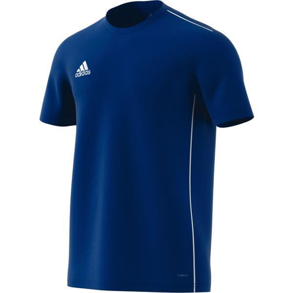 Training Jersey - Youth