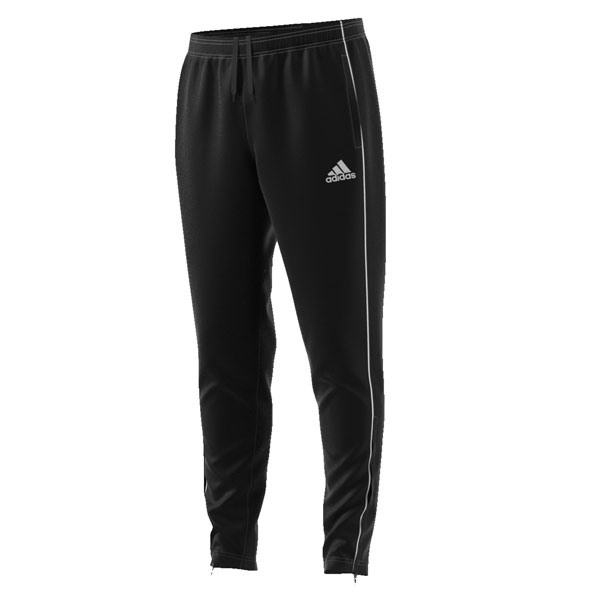 Training Pants - Adult