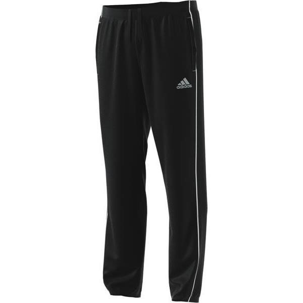 PES Pants - Youth