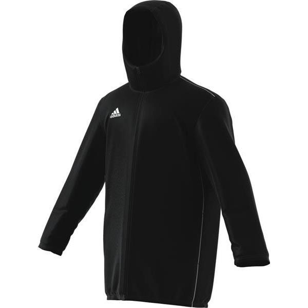 Stadium Jacket - Adult