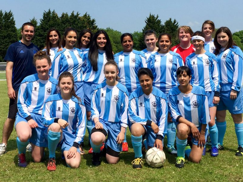Gurus-Womens-Team-June-2016.jpg